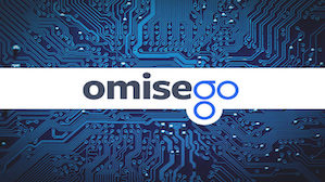 Investing in OmiseGo (OMG.X): the bull and the bear case (March 2019)