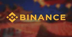 Binance (BNB.X) price analysis: the bull and the bear case (February 2019)