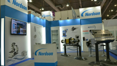 Nordson (NDSN) earnings: a ray of hope?
