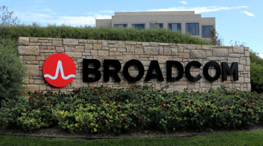 Broadcom Limited (AVGO) stock: what's the sentiment?
