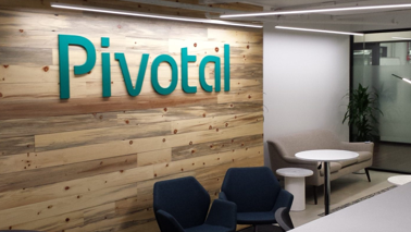 Pivotal Software (PVTL) earnings: what's the sentiment?