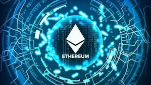 Ethereum: what do the bulls and the bears say?