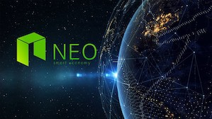 Investing in NEO: the bull and the bear case (January 2019)