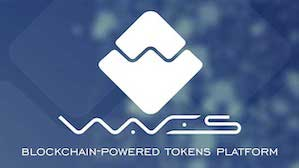 Investing in Waves (WAVES.X): the bull and the bear case (March 2019)