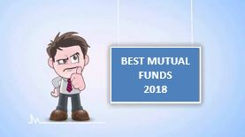 Best Mutual Funds for 2018: Here Are The Top 40 [May Update]