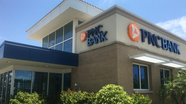 PNC Financial stock price: what's the sentiment?