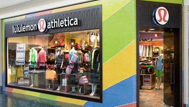 Lululemon Athletica (LULU) earnings: how much more can the stock appreciate?