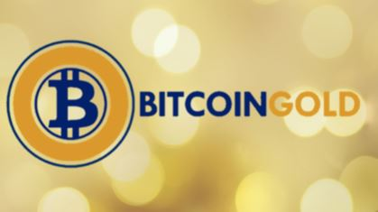 Investing in Bitcoin Gold (BTG.X): the bull and the bear case (March 2019)