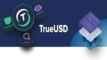 Investing in TrueUSD (TUSD.X): the bull case and the bear case (March 2019)