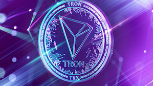 Is Tron (TRX.X) a good buy?  Here is what the bulls and the bears say