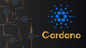 Cardano price analysis: the bull and the bear case (January 2019)