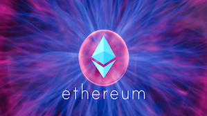 Investing in Ethereum (ETH.X): the bull and the bear case (January 2019)